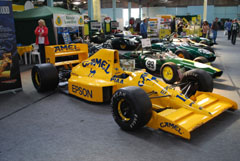 Lotus_Grand_Prix_Cars