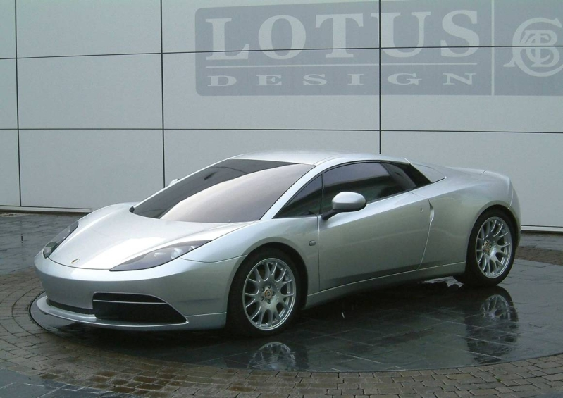 Lotus_MSC_Esprit_Concept_Car