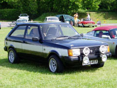 Lotus_Sunbeam