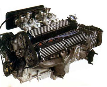 Lotus_Turbo_Esprit_910_Engine