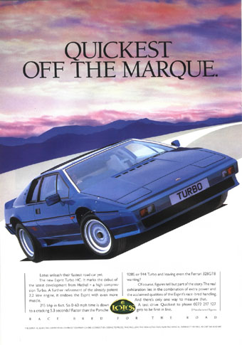 Lotus_Turbo_Esprit_Blue_Advert
