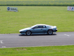 Lotus_Turbo_Esprit_Circuit