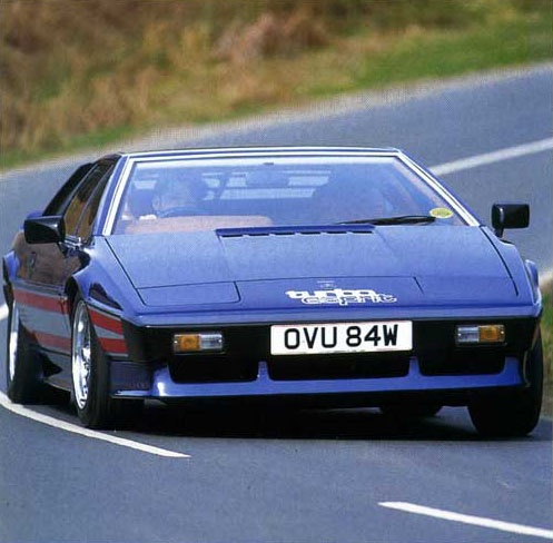 Lotus_Turbo_Esprit_Essex_Front