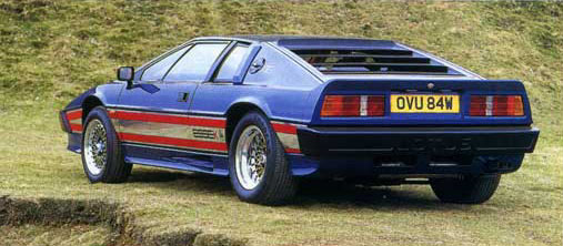 Lotus_Turbo_Esprit_Essex_Rear