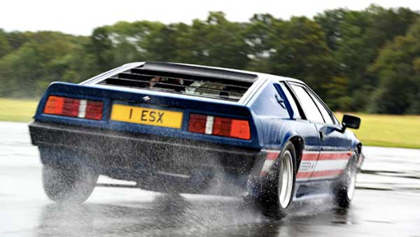 Lotus_Turbo_Esprit_Essex_Track