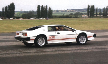 Lotus_Turbo_Esprit_Giugiaro_White