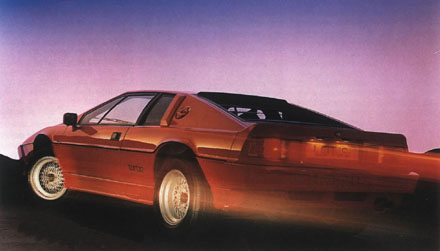 Lotus_Turbo_Esprit_Graphics