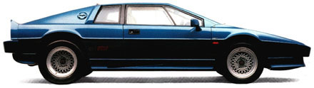 Lotus_Turbo_Esprit_HC_Blue_Side