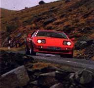 Lotus_Turbo_Esprit_HC_Front