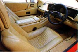 Lotus_Turbo_Esprit_HC_Interior