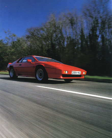 Lotus_Turbo_Esprit_HC_Red