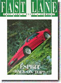 Lotus_Turbo_Esprit_HC