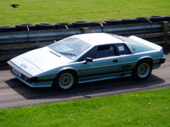 Lotus_Turbo_Esprit_Light_Blue