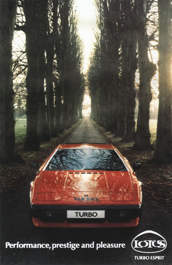 Lotus_Turbo_Esprit_Red_Advert_2