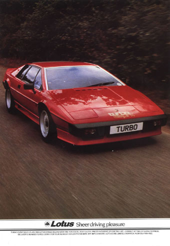 Lotus_Turbo_Esprit_Red_Advert