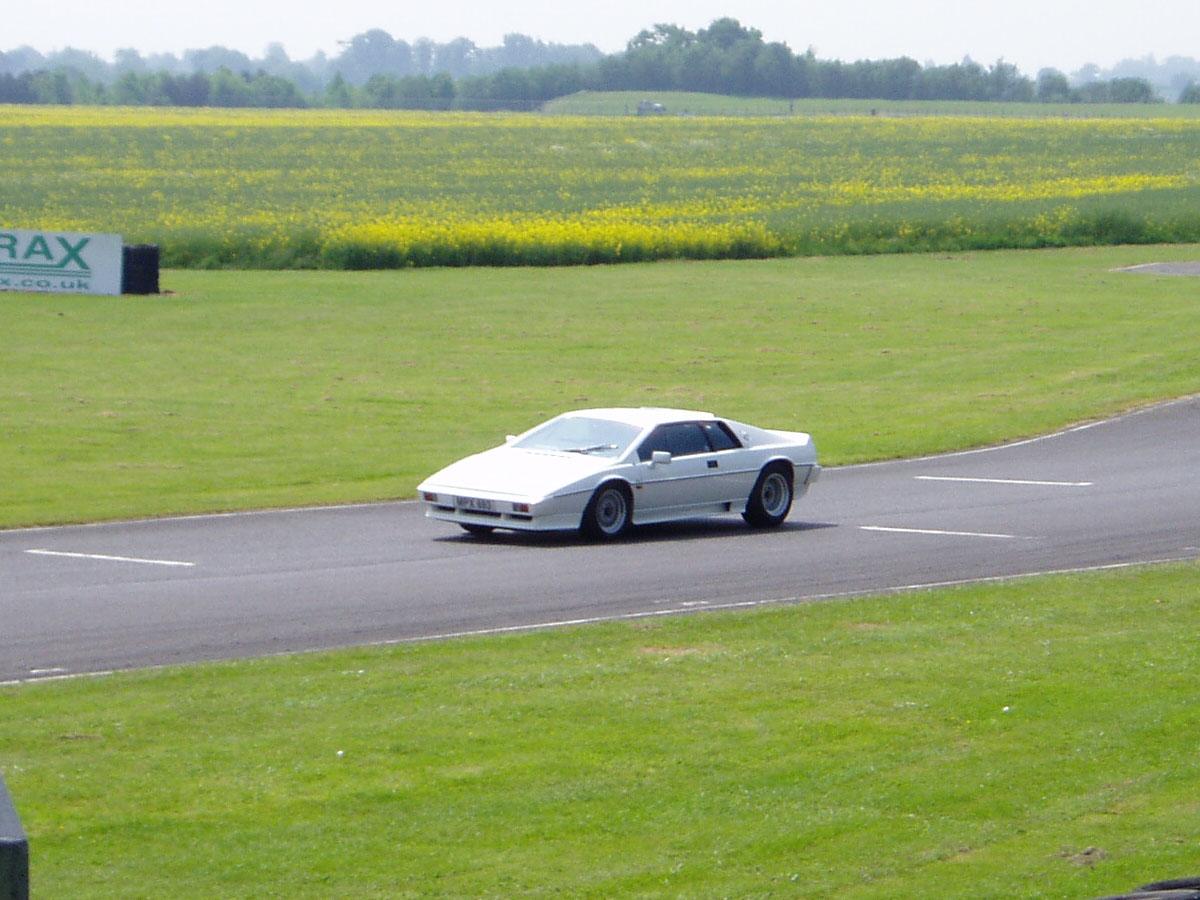 Lotus_Turbo_Esprit_Track_Day.jpg