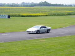 Lotus_Turbo_Esprit_Track_Day