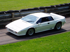 Lotus_Turbo_Esprit_White