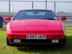 Mark's_Lotus_Esprit