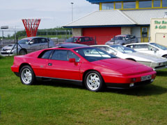 Mark's_Lotus_Esprit_Turbo