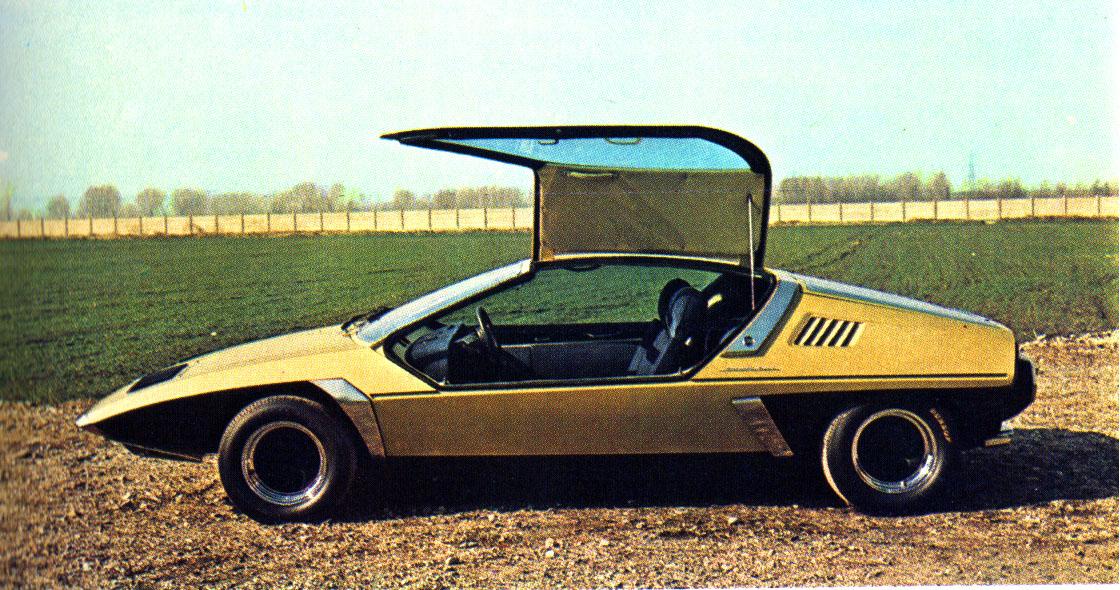 Matra_Laser_1971.jpg