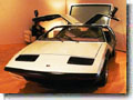 Matra_Laser_Michelotti_Supercars