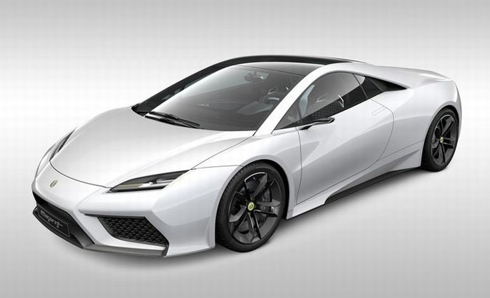 New_Lotus_Esprit_2013.jpg