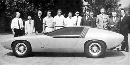 Opel_CD_Prototype