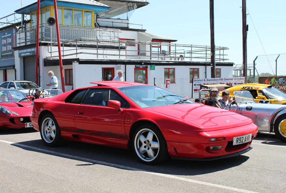2014 lotus esprit release date price specs auto review price