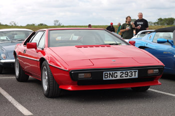 Red_Lotus_Esprit_S2_1979