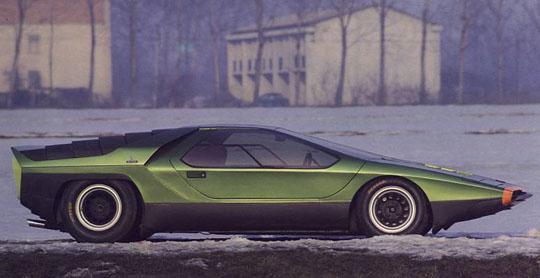 Alfa_Romeo_Carabo