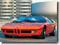 Supercars_BMW_Turbo
