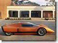 Supercars_Holden_Hurricane