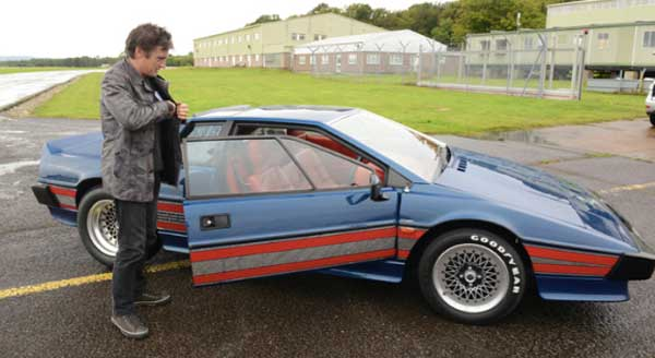 Top_Gear_Esprit