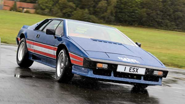Top_Gear_Lotus_Esprit_Turbo