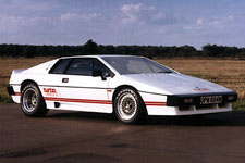 Turbo_Esprit_White_1981
