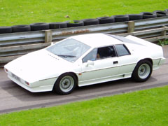 Turbo_Esprit_White