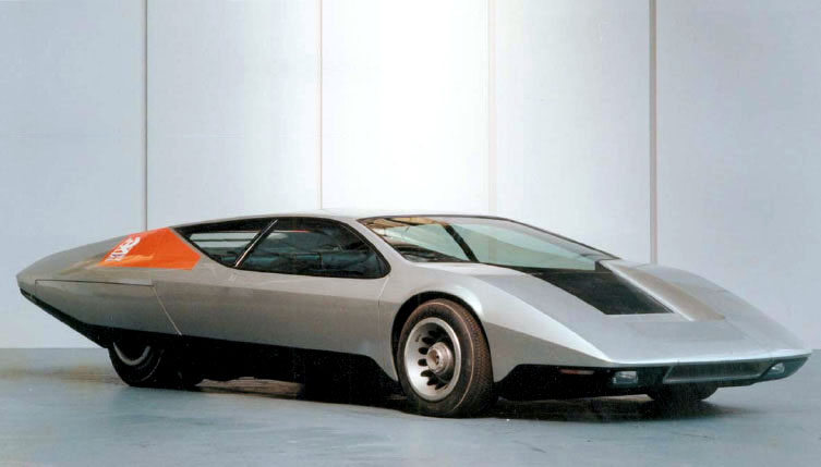 Vauxhall_SRV_Large.jpg