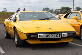 Yellow_Lotus_Esprit_S1