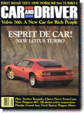 Car_And_Driver_Magazine_1988