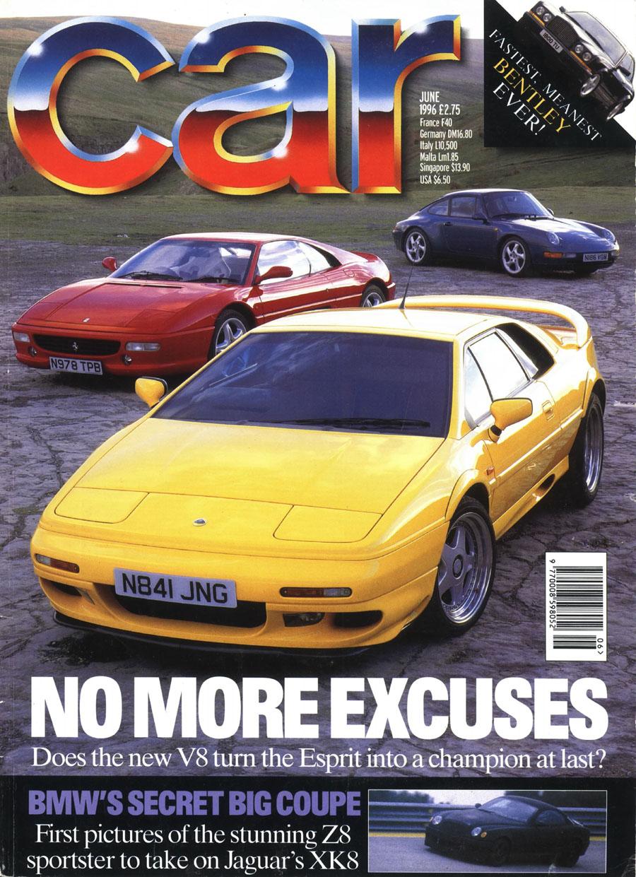 Pictures Lotus Car Classic