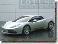 Development_of_the_New_Lotus_Esprit