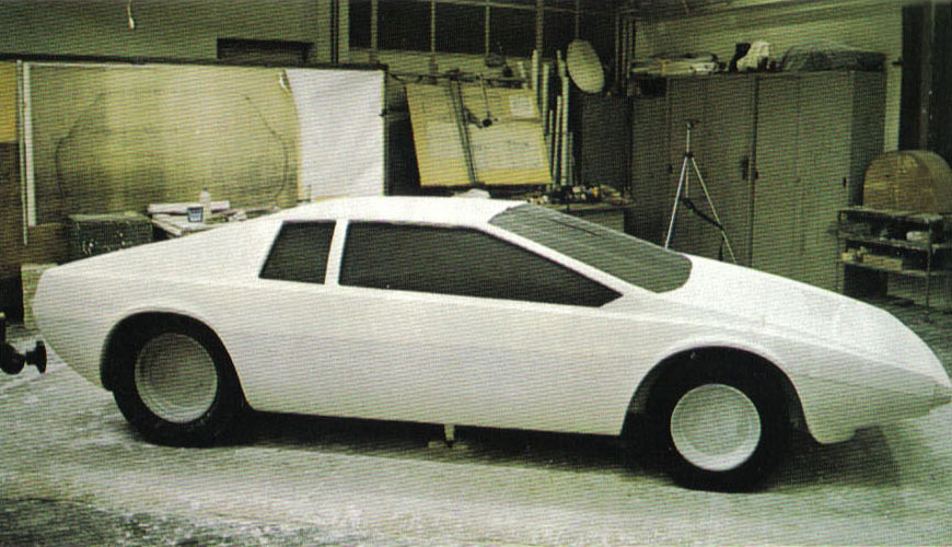 https://www.lotusespritturbo.com/Esprit_Clay_Model.jpg