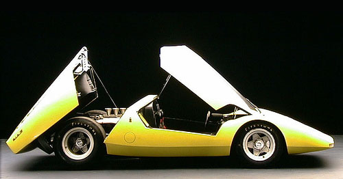 1960s supercars ferrari 512s pininfarina 1969. Black Bedroom Furniture Sets. Home Design Ideas