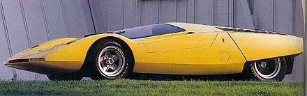 Ferrari_512S%20Speciale_Side.jpg