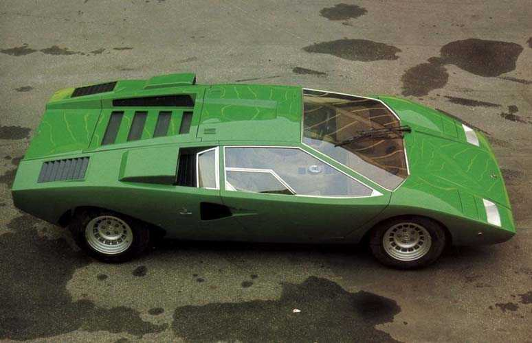 https://www.lotusespritturbo.com/Lamborghini_Countach_LP400_01.jpg