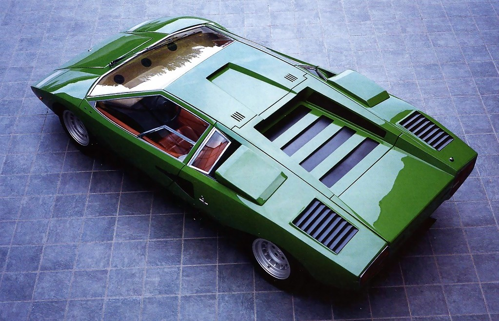 https://www.lotusespritturbo.com/Lamborghini_Countach_LP400_Prototype.jpg