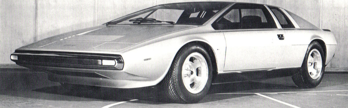 https://www.lotusespritturbo.com/Lotus_Esprit_Concept_Model_1972.jpg