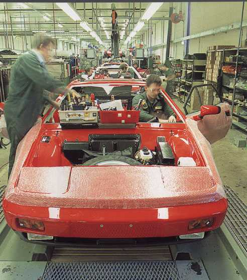 Lotus_Esprit_Production_Line_2