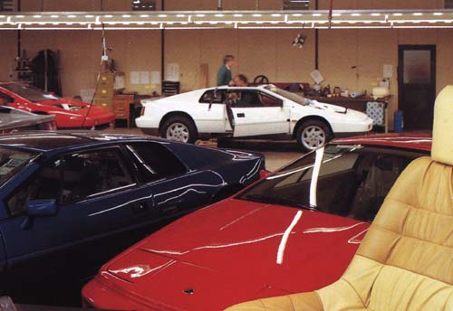 Lotus_Esprit_Assembly_line